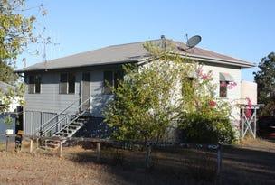 8 Burnett Street, Mundubbera, Qld 4626
