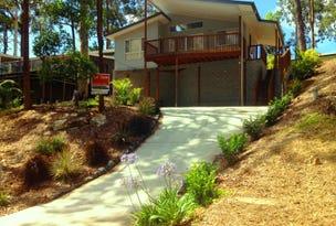 166 Amaroo Drive, Smiths Lake, NSW 2428