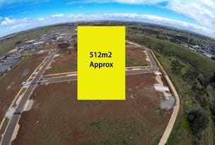 Lot 525 Hart Crescent, Brookfield, Vic 3338