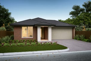 Lot 1417 Murray Road, Rockbank, Vic 3335