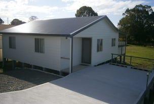 153 Macleay Street, Frederickton, NSW 2440
