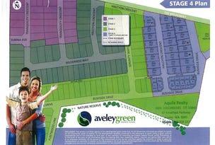 Lot 2966 Bushside Drive, Aveley, WA 6069