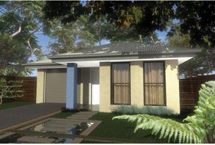 Lot 7 Proposed Road, Austral, NSW 2179