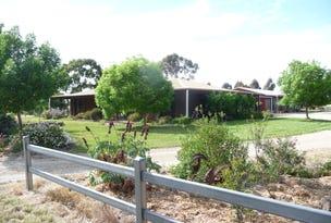 99 Nunkerri Road, McKenzie Creek, Vic 3401