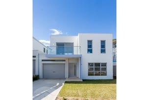 80 Miller Road, Villawood, NSW 2163