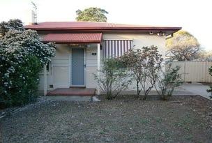 16 Whiteparish Rd, Elizabeth North, SA 5113