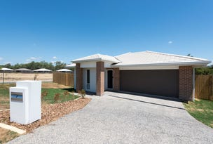 6 David Court, Helidon, Qld 4344