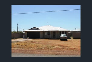 12 Powerhouse Road, Cloncurry, Qld 4824