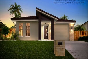 L333 Vale Estate, Holmview, Qld 4207