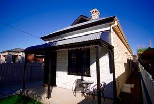 55a Mead Street, Birkenhead, SA 5015