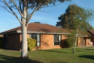 1/2 Sarah Place, Armidale, NSW 2350
