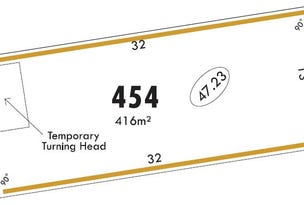 Lot 454, Flagstaff Road, Landsdale, WA 6065