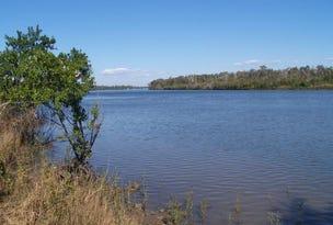 1 Riverview Estate, Kawana, Qld 4701