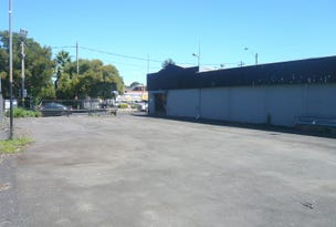18  Bosworth Street, Richmond, NSW 2753