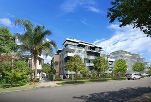 80/5-15 Balmoral Street, Waitara, NSW 2077
