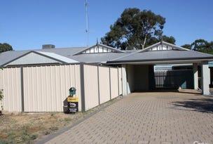 4A Shirreff Close, Australind, WA 6233
