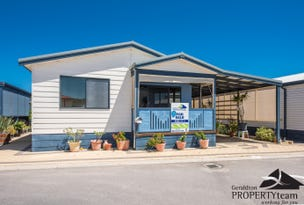 37/463 Marine Terrace, Geraldton, WA 6530