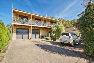 34 Frederick Street, Sanctuary Point, NSW 2540