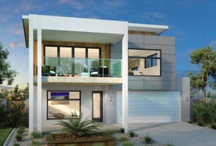 Lot 220 Station Road, Foster, Vic 3960