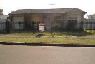 31 Dalpra Cresent, Bossley Park, NSW 2176