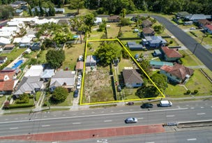 306 Lake Rd, Glendale, NSW 2285