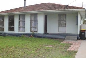 33 McCann Crescent, Kerang, Vic 3579