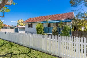 10 Houghton Avenue, Redcliffe, Qld 4020