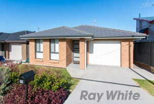 6B Bonarius Street, Edgeworth, NSW 2285