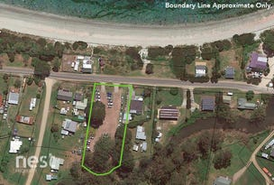 Lot 1, 898 Adventure Bay Road, Adventure Bay, Tas 7150