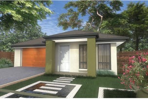 Lot 16 Lakefield Crescent, Beerwah, Qld 4519