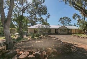 6L Wattle Rd, Dubbo, NSW 2830