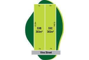 Lots 53B- 53C Vine Street, Prospect, SA 5082
