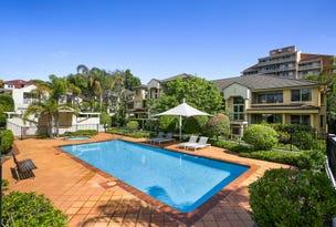 1/33 Brompton Road, Kensington, NSW 2033