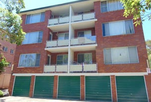 6/39-41 Oxford Street, Mortdale, NSW 2223