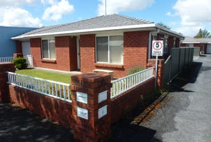 1/212 COMMERCIAL STREET EAST, Mount Gambier, SA 5290