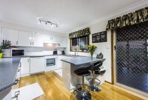 71 Butterfactory Lane, Grafton, NSW 2460