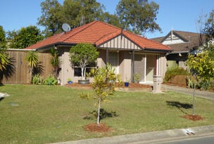 18 Sidney Nolan Drive, Coombabah, Qld 4216