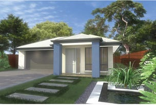 Lot 4 Currajong Street, Evans Head, NSW 2473