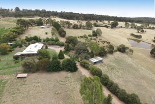 1019 Northern Hwy, Ladys Pass, Vic 3523