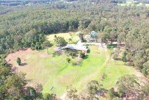 D2880C Princes Highway, Wandandian, NSW 2540