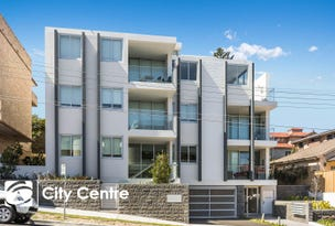 6/649 - 651 Old South Head Road, Rose Bay, NSW 2029
