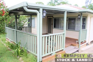 122 Sherwood Road, Aldavilla, NSW 2440