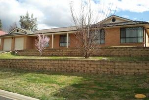 31 Cedar Drive, Llanarth, NSW 2795