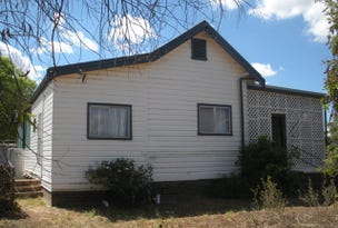 117 Boori st, Peak Hill, NSW 2869