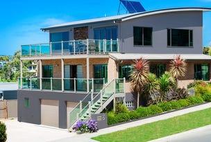24 Seeberg Court, Apollo Bay, Vic 3233