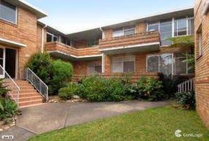 12/21 Harrow Road, Bexley, NSW 2207