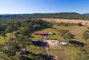 1213 Wattley Hill Road, Bungwahl, NSW 2423