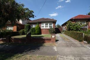 116 Dora Street, Hurstville, NSW 2220