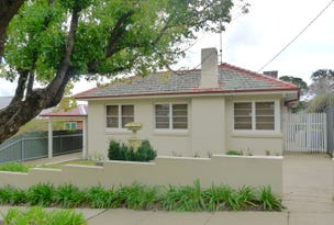 42 Grandview Avenue, Turvey Park, NSW 2650