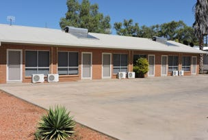 902 Todd Street, The Gap, NT 0870